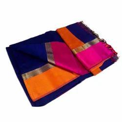 4235ccb5027 Maheshwari Sarees - Wholesaler   Wholesale Dealers in India