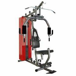 Viva Fitness Domestic Strength Equipments