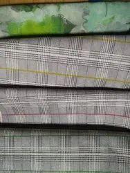 Scuba Sandwich Fabric