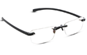 Papper-c1 Eyeglass