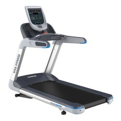 T2100 - Commercial Treadmill - Viva Fitness