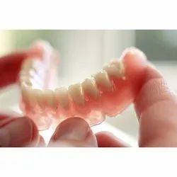 Artificial Teeth Sets in Chennai, Tamil Nadu | Artificial