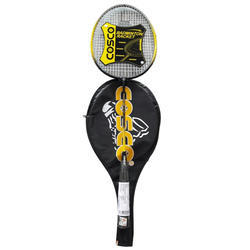 Cosco Badminton Rackets
