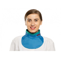 Radiation Protection Apparel - Thyroid Shields-Classic