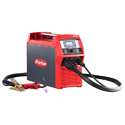 Fronius Magicwave 230i Welding Machine