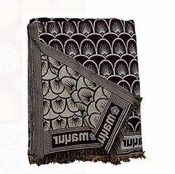 Designer Bed Sheet Cover