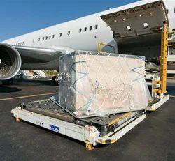 Air Cargo Service in Coimbatore