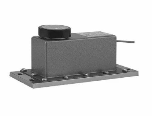 Tedea Huntleigh Load Cell Sensor Model 240 STD capacity 50kg