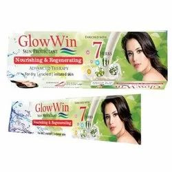Glow Win Skin Protectant Cream