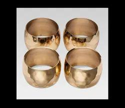 Premium Napkin Ring