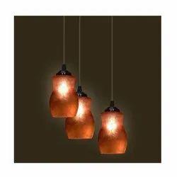 20 W Iron Fancy LED Decorative Light, For Decoration