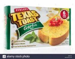 Garlic Bread Boxes