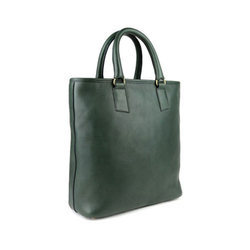 c78f049d76 Women Leather Tote Bag