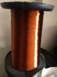 29 Guage Copper Wire