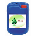 Degreasing Agents