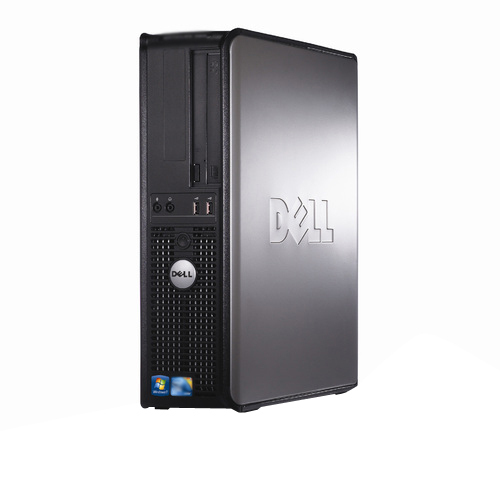 Miraculous Dell Optiplex 380 Desktop Cpu Best Image Libraries Sapebelowcountryjoecom