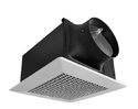 Ceiling Mounted In Line Fans BPT 10 21 S