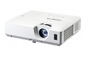 CP-X4042WN Hitachi Projector