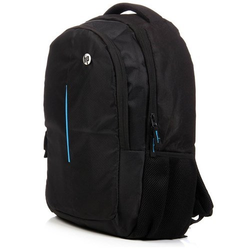 a867f3773e93 Hp Laptop Bags Genuine Backpack 15.6 Inch