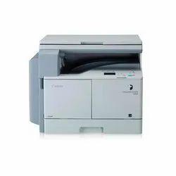 Inkjet USB A4 Size Xerox Machine Rental Service