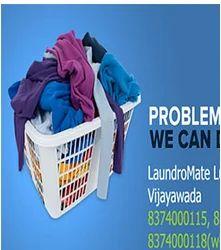Pyjamas Dry Cleaning Service