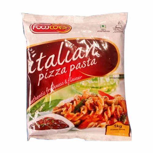 italian pizza pasta sauce at rs 145 kilogram pizza sauces id
