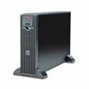 Black Apc Surt6000xli-cc 230v Smart Ups Online