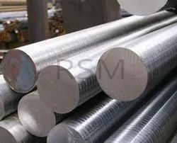 Inconel 601 UNS N06601 Bright Round Bar