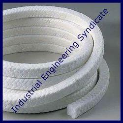 PTFE Gland Rope
