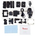 Sunco 4k Sports Action Waterproof Camera S061
