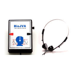 Bio Jva Biometric Instrument