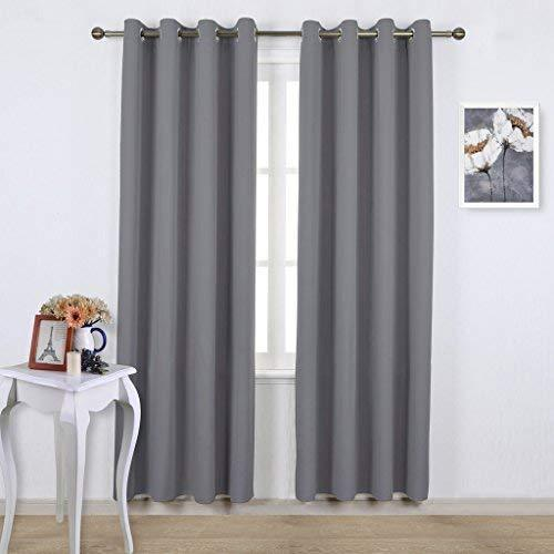 KMC Curtain And Mattress Industrial Soundproof Curtain, | ID: 19776723673
