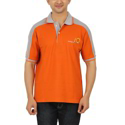 Cotton t shirts manufacturers suppliers dealers in tiruppur 24 colours plain premier t shirts size small medium large fandeluxe Gallery