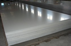 302 Stainless Steel Strip