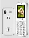 Indiano I10 Keyad Mobile