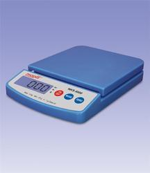 NKS Series Kitchen Scale