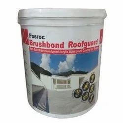 Fosroc Brushbond
