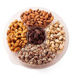 Healthy Dry Fruits Box
