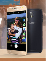 Samsung Mobile Phones Best Price in Rajkot, सैमसंग