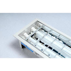 SEAG-228T5 2x28 Watt T5 Akashganga Lighting