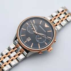 c558ab316bf9 Bags and Watches Ecommerce Shop   Online Business