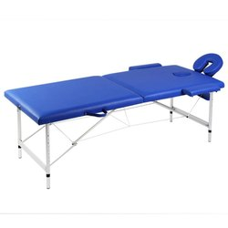Massage Table Foldable For Rent