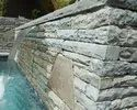Walling and Kerb Stone