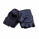 Training Gloves (Neoprene)