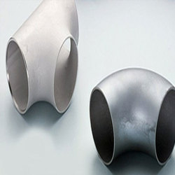 Stainless Steel Seamless Pipe Fittings