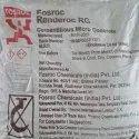 Fosroc Renderoc RG