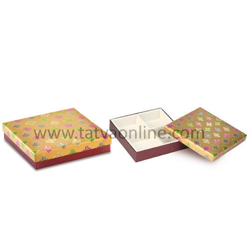 handmade paper productsdecorative desk setshandmade paperspaper