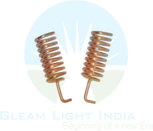 Helical Antenna - 5 8 Ghz Helical Antenna Manufacturer from New Delhi