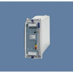 7PG23 5B3 Relay, Siemens Reyrolle Protection Relay
