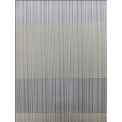 Polyester Vertical Blind, For Window